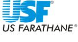 US Farathane.png