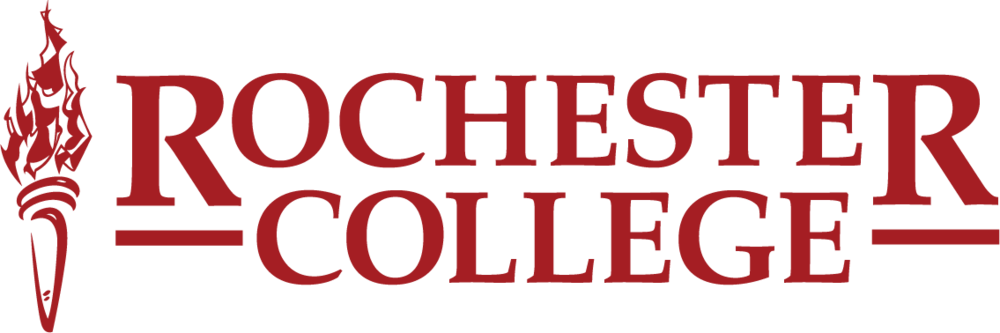 Rochester College.png