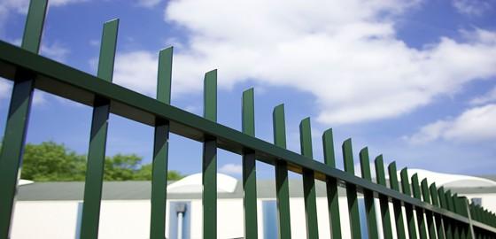 Barricade Allsikring.jpg