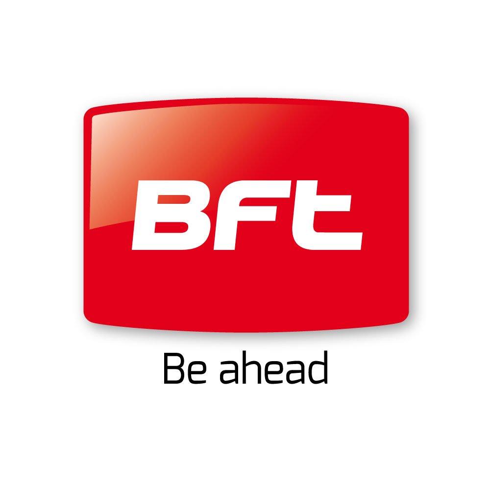 BFT Allsikring OSN.jpg