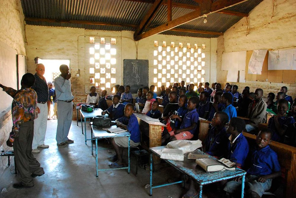 local-malawi-school.jpg