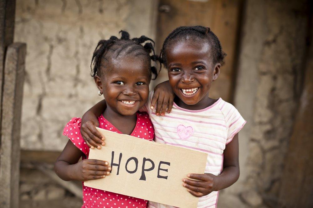 african-children1.jpg