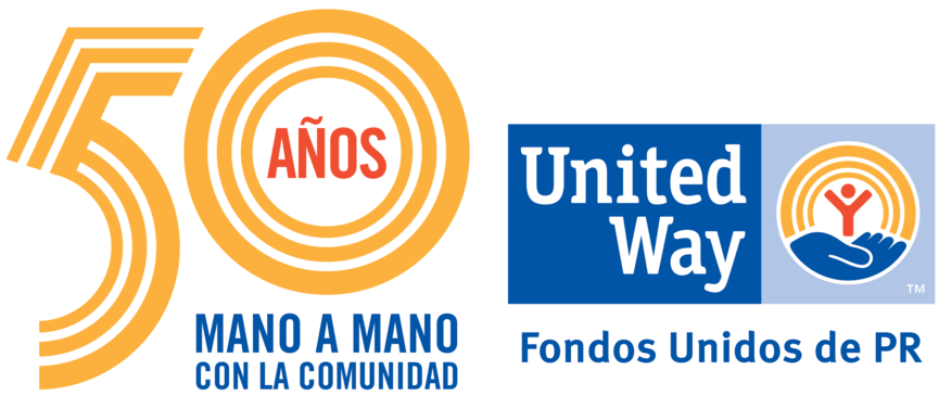 pr-united-way-coh2.png