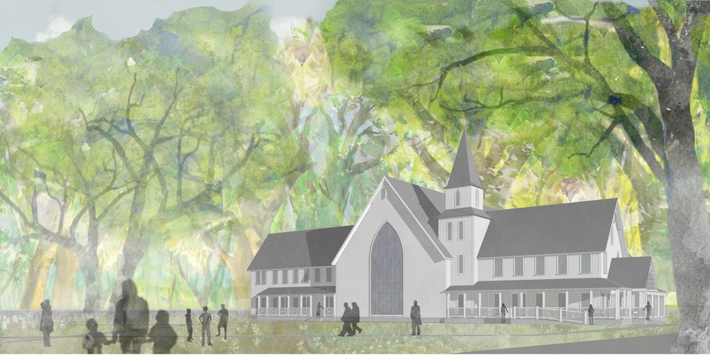 10 SanctuaryHall-Exterior2.jpg