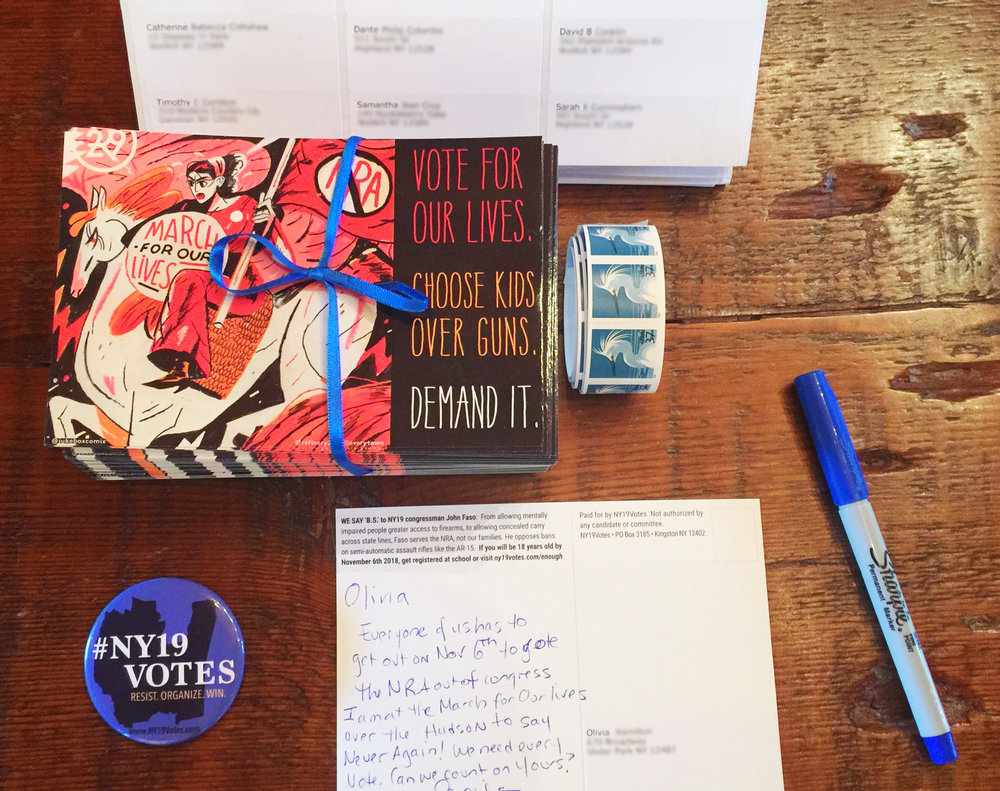Postcards to young voters_kit.jpg