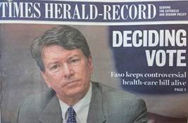 Faso-front-page-deciding-vote.jpg