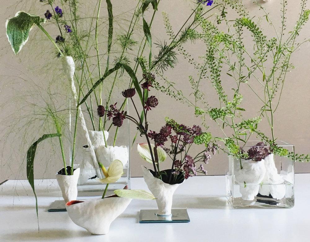 Table garden.jpg