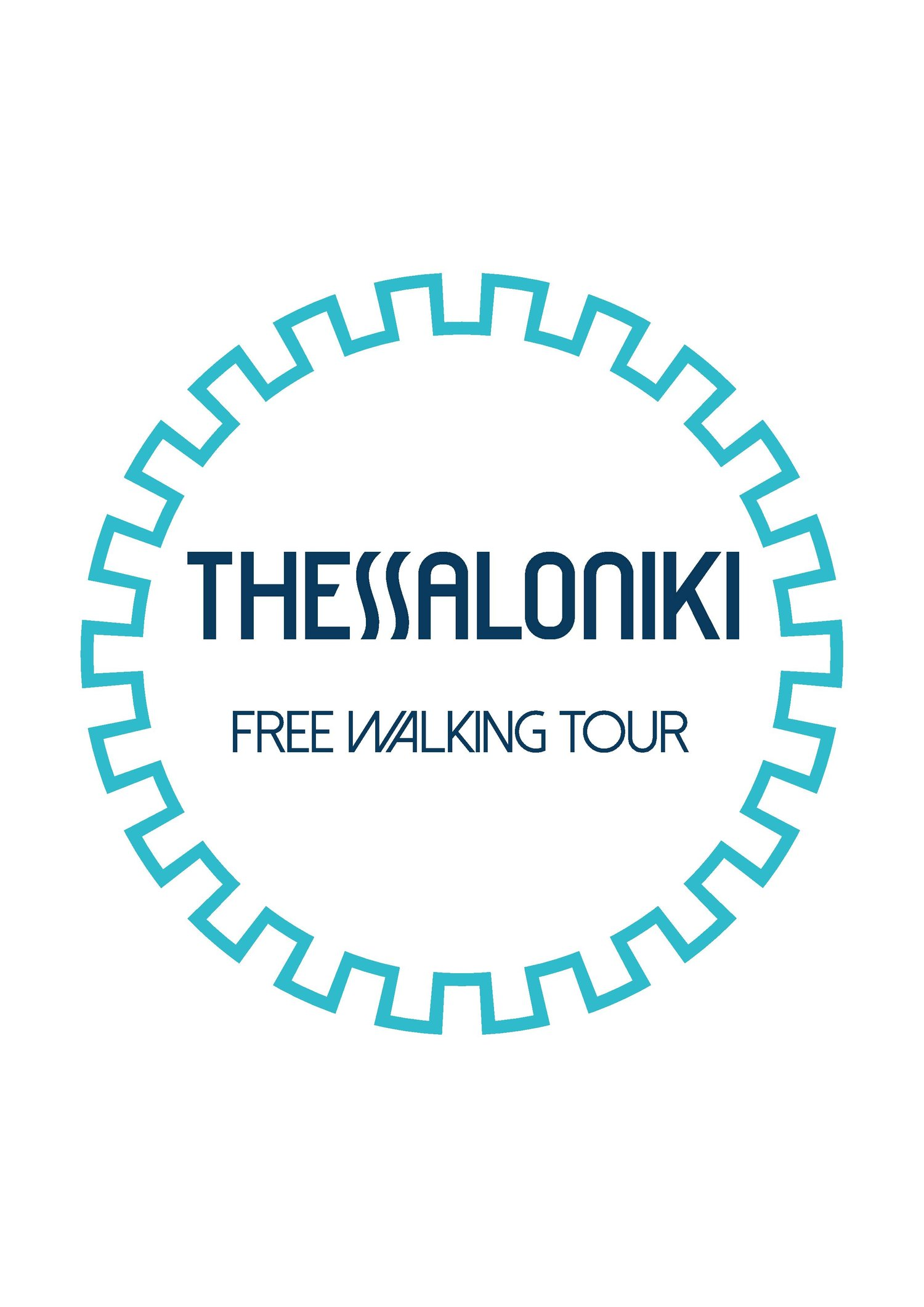 thessaloniki free walking tours