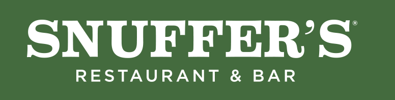 Enter to Win Free Snuffer's for a Year!
