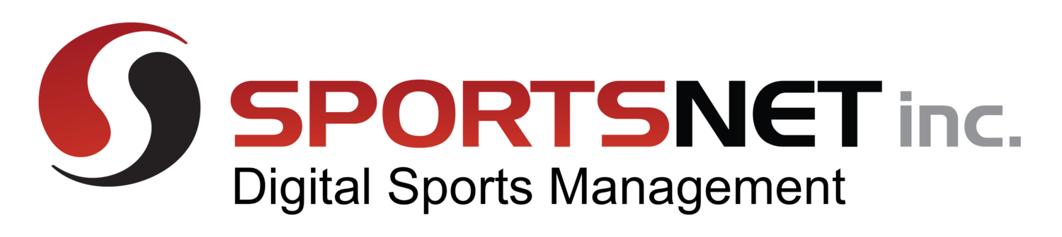SportsNet Inc. Digital Sports Management