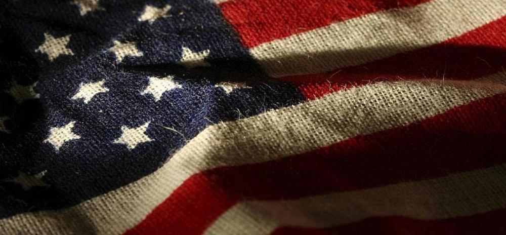 american-flag-vintageWEB.jpg