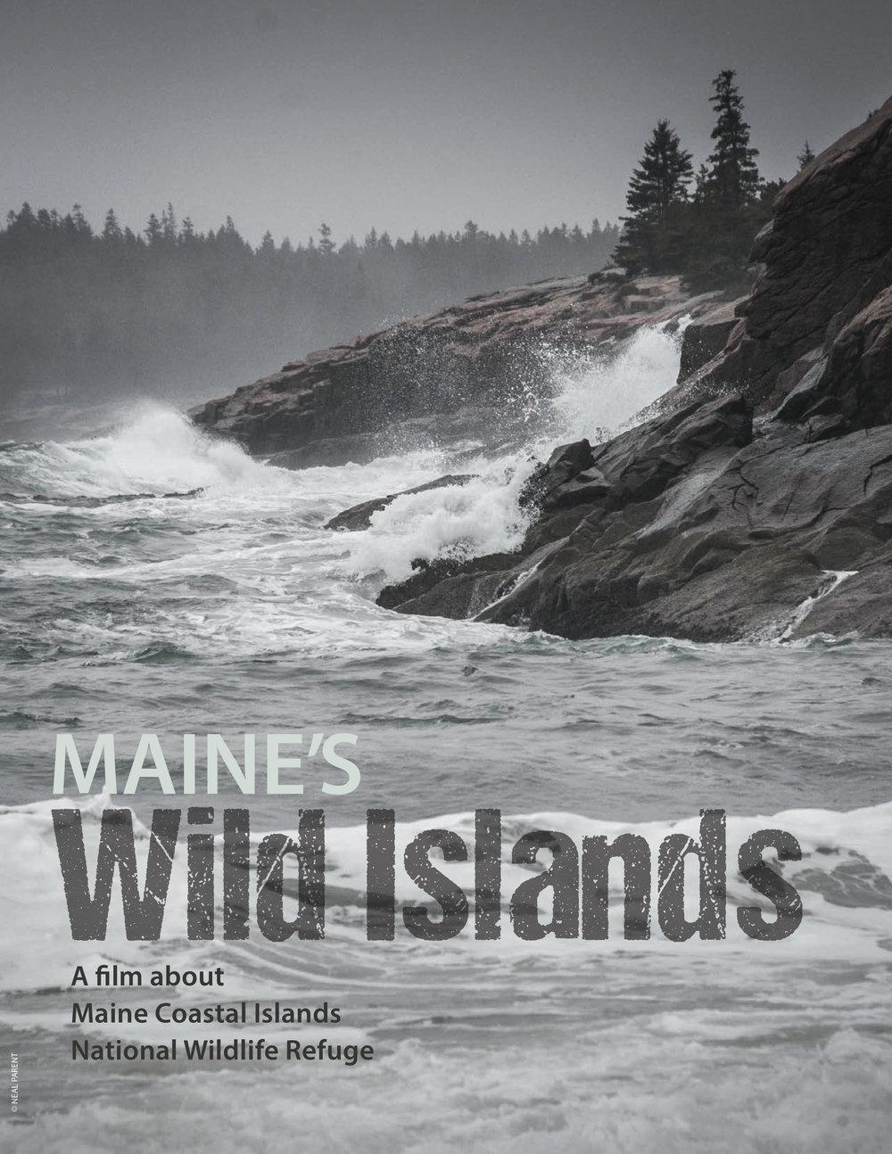 Maine's Wild Islands Lookbook_final_bleeds 1.jpg