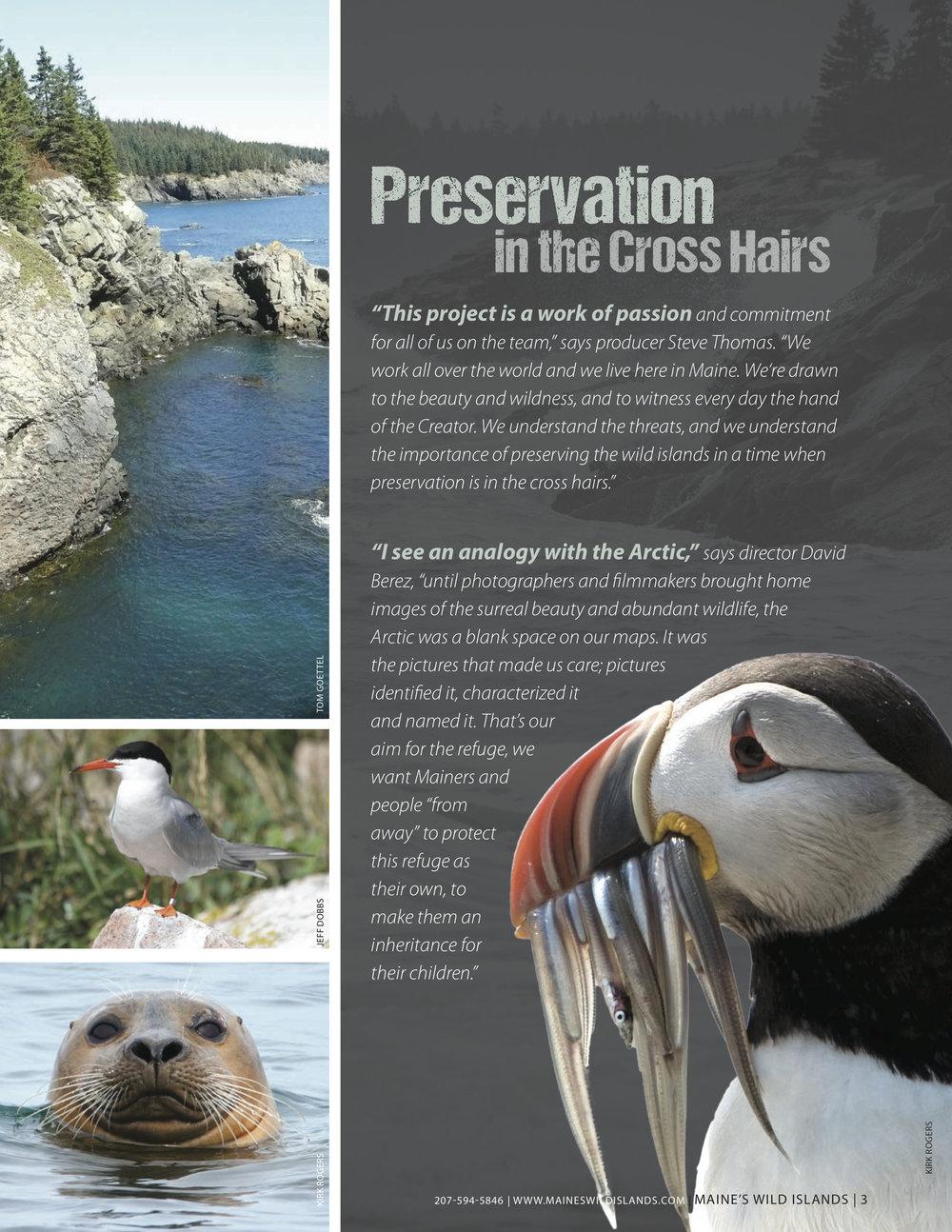 Maine's Wild Islands Lookbook_final_bleeds 3.jpg
