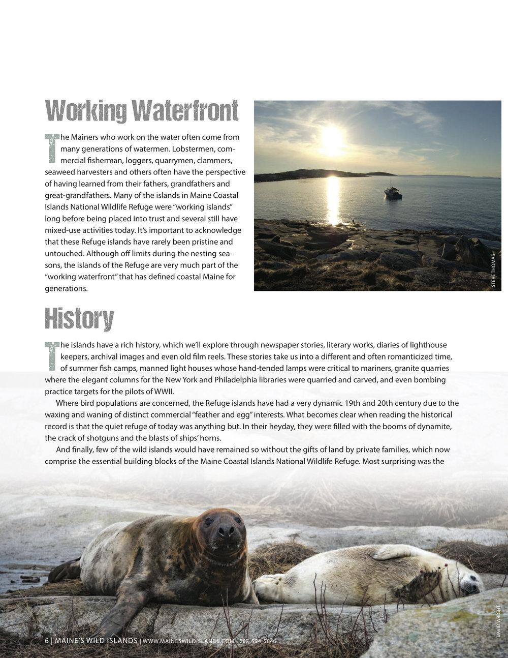 Maine's Wild Islands Lookbook_final_bleeds 6.jpg