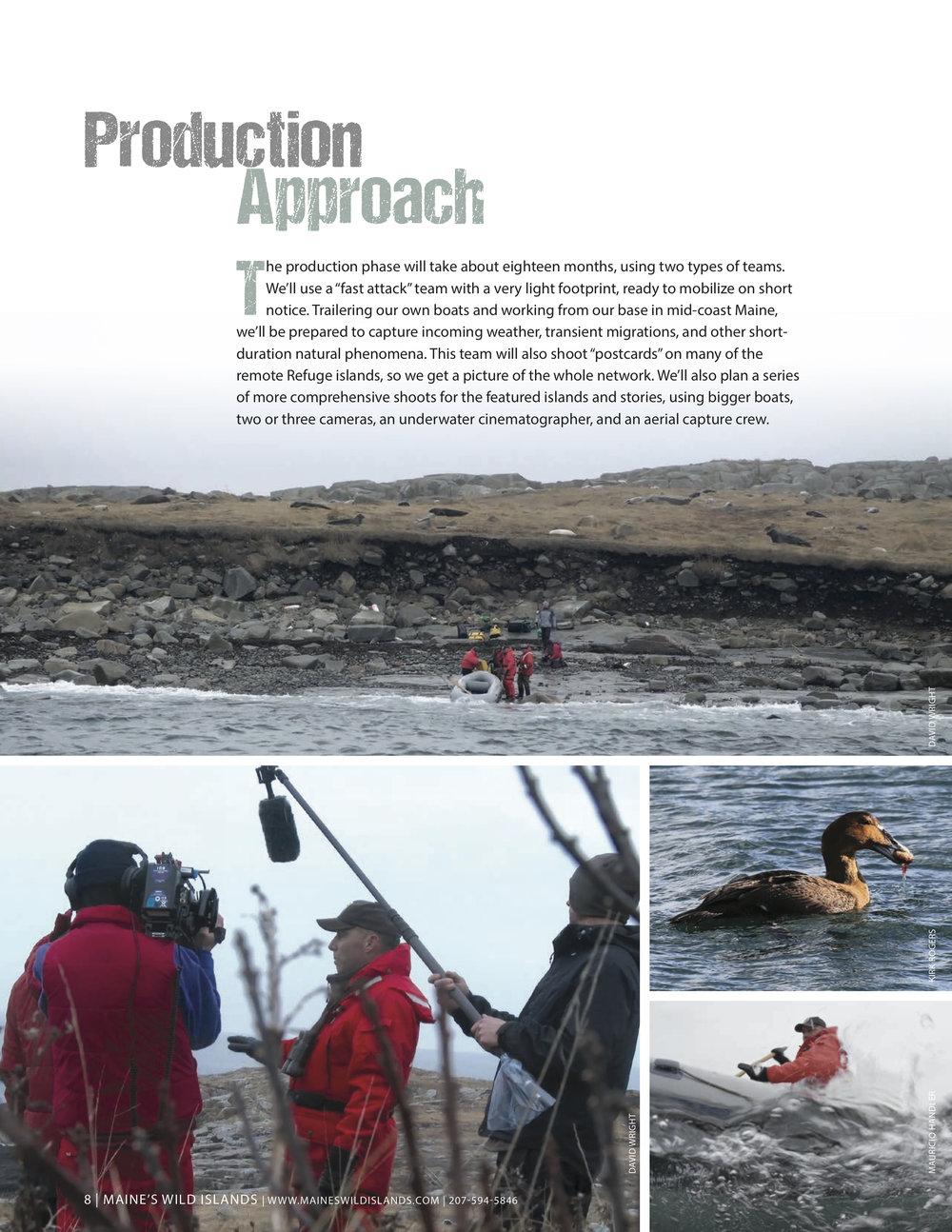 Maine's Wild Islands Lookbook_final_bleeds 8.jpg