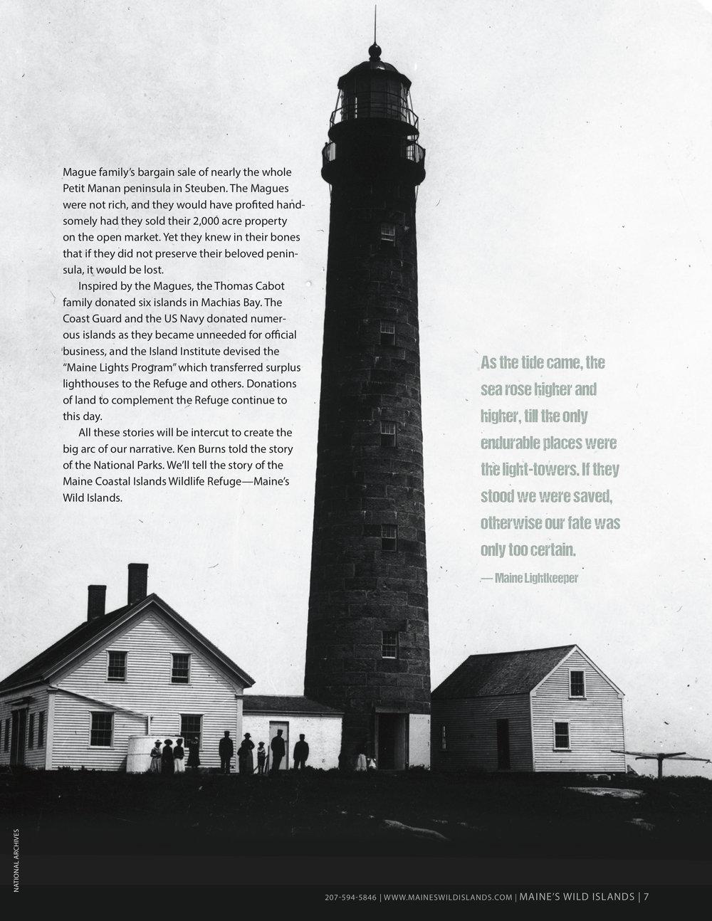 Maine's Wild Islands Lookbook_final_bleeds 7.jpg