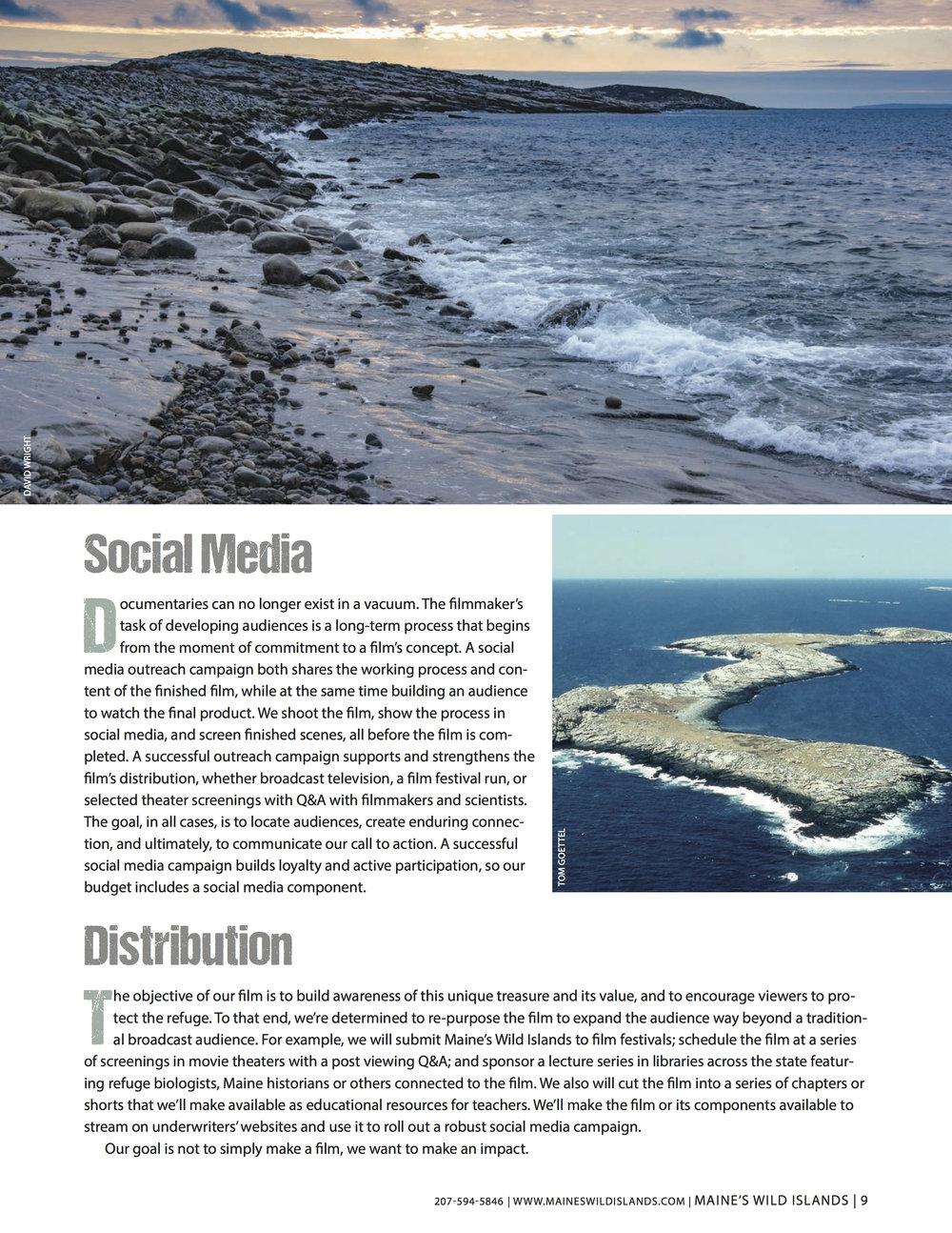 Maine's Wild Islands Lookbook_final_bleeds 9.jpg