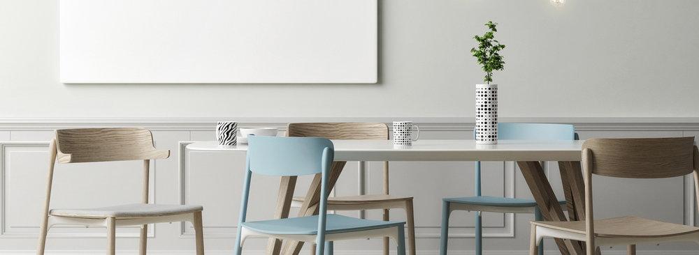 Mock-up-poster-in-dining-room,-hipster-background-645707796_2800x2100-72ppi222.jpg