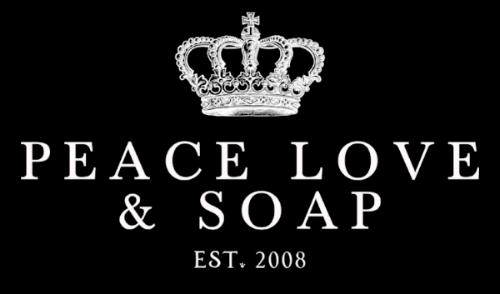 Full Size Logo white.png