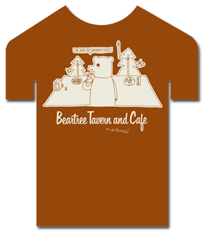 beartree_tshirt_2.png