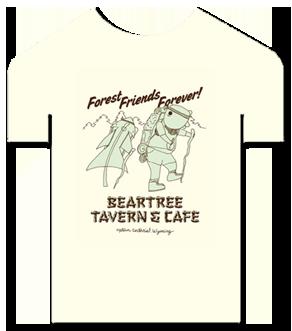 beartree_tshirt_5.png