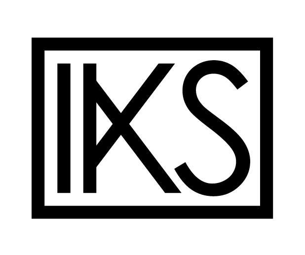 IKS Logo.jpeg