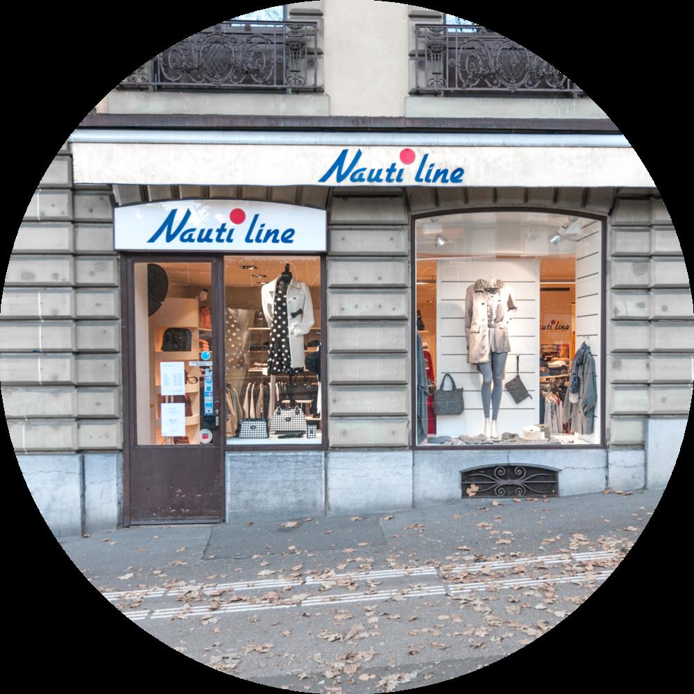 Nautiline_Georgette_front_door