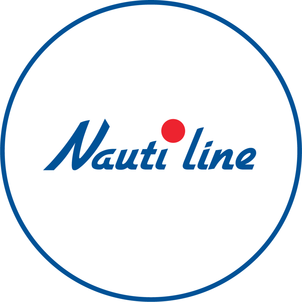 Nautiline_logo_circle