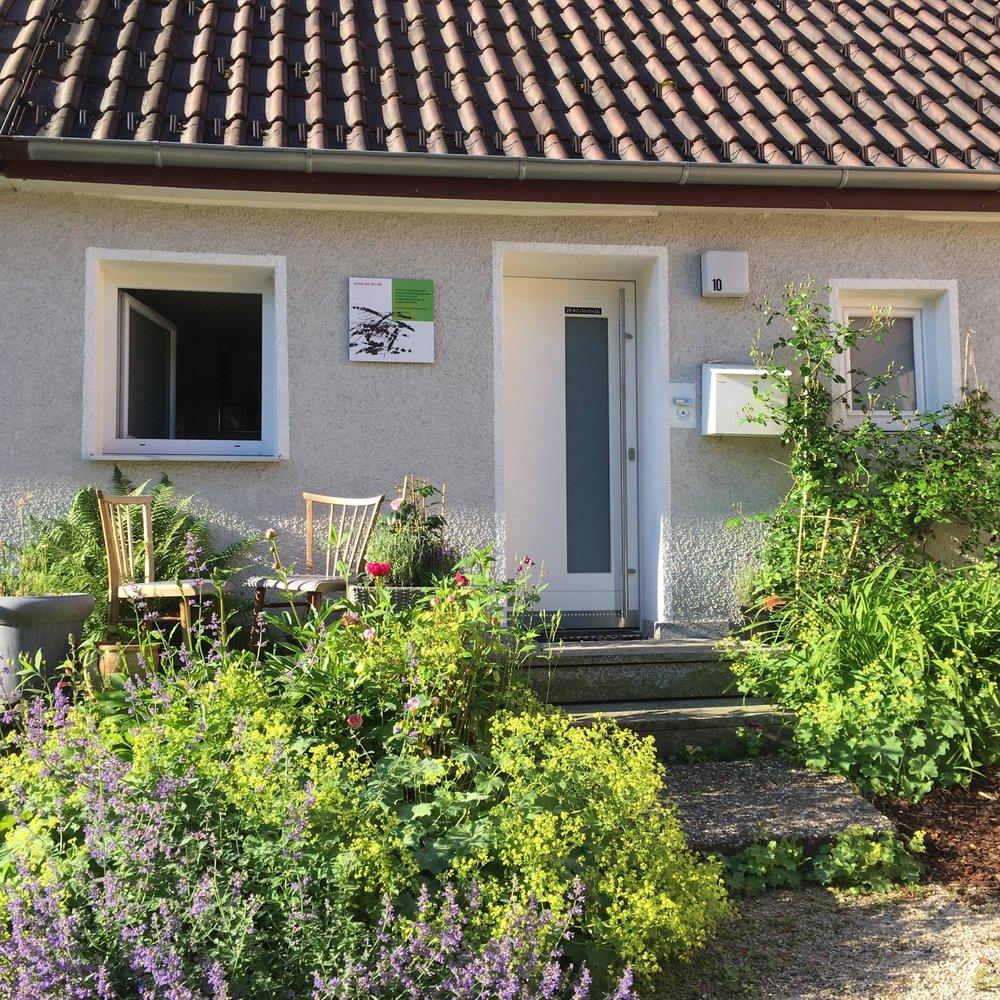 Bauernhaus   Trochtelfingen   145.000 €