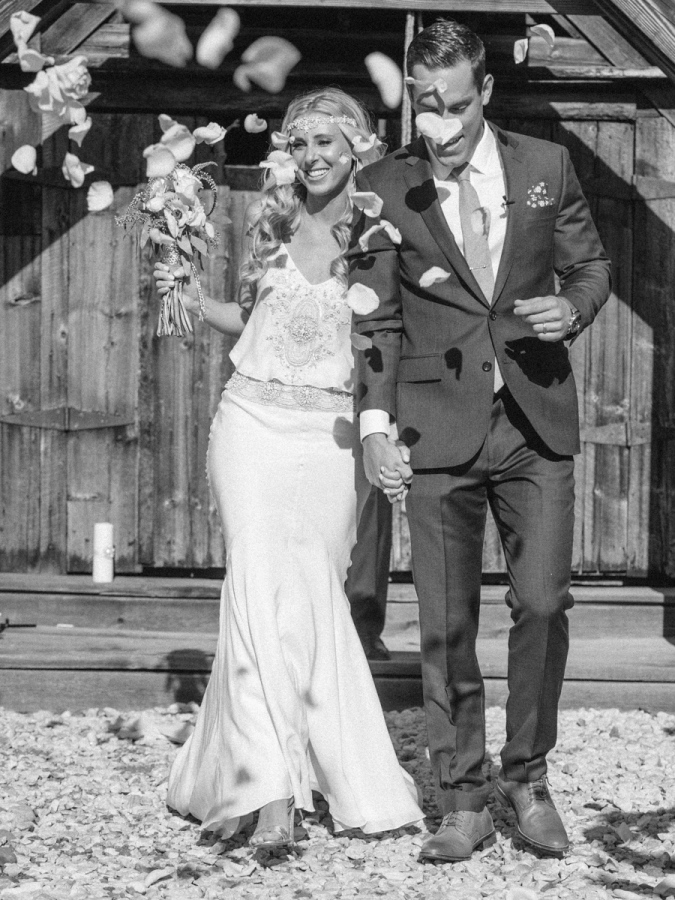 Photography: Andy Barnhart Photography   Event Planning:  One Fine Day Productions