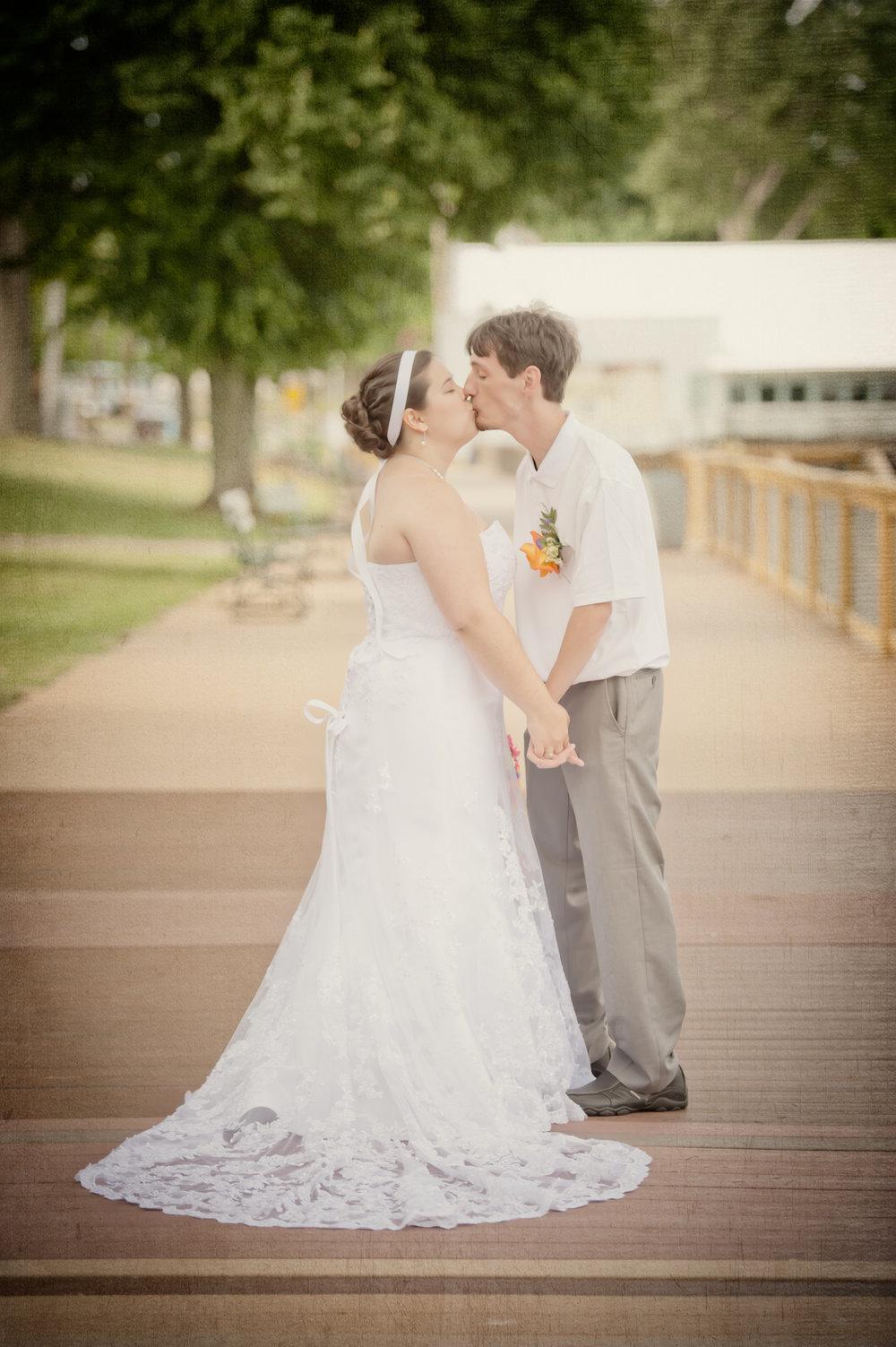 Dave and Terri Wedding-0707.jpg