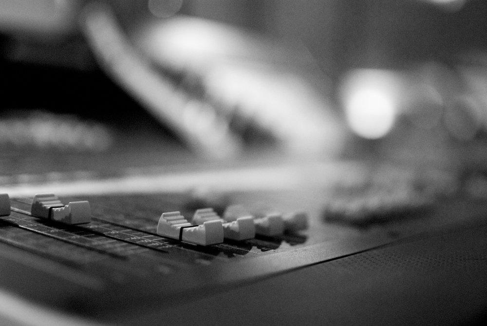 soundboard fader.jpg