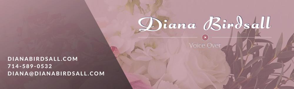 Diana 1.png