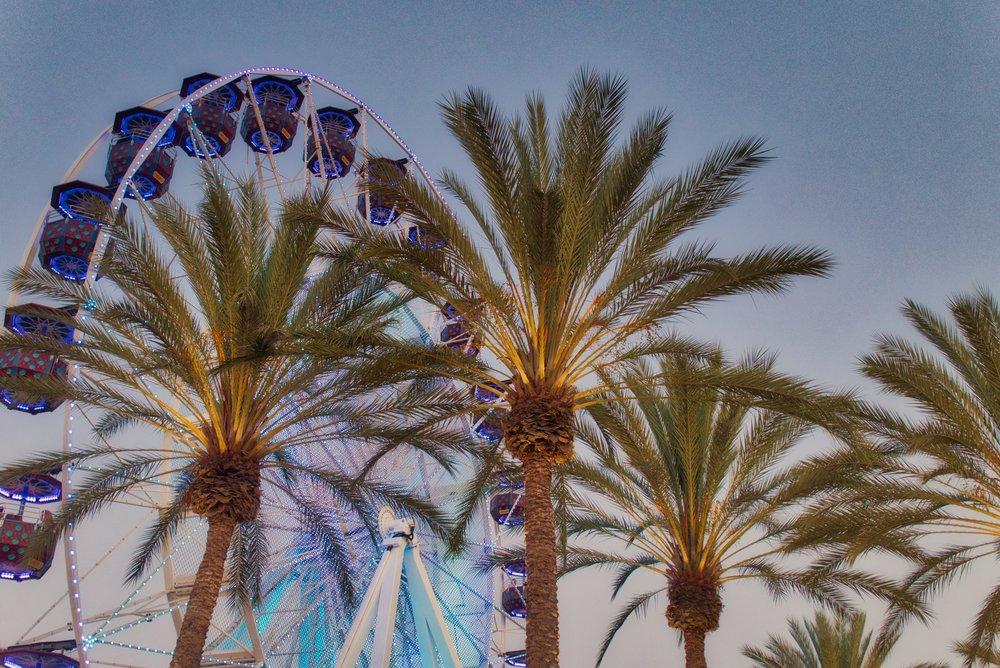 Irvine Spectrum Palms.jpeg