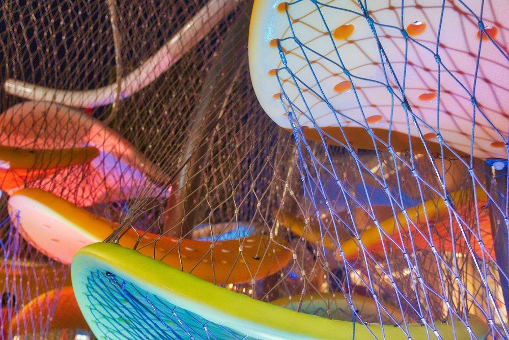 Irvine Spectrum Playground 2.jpeg