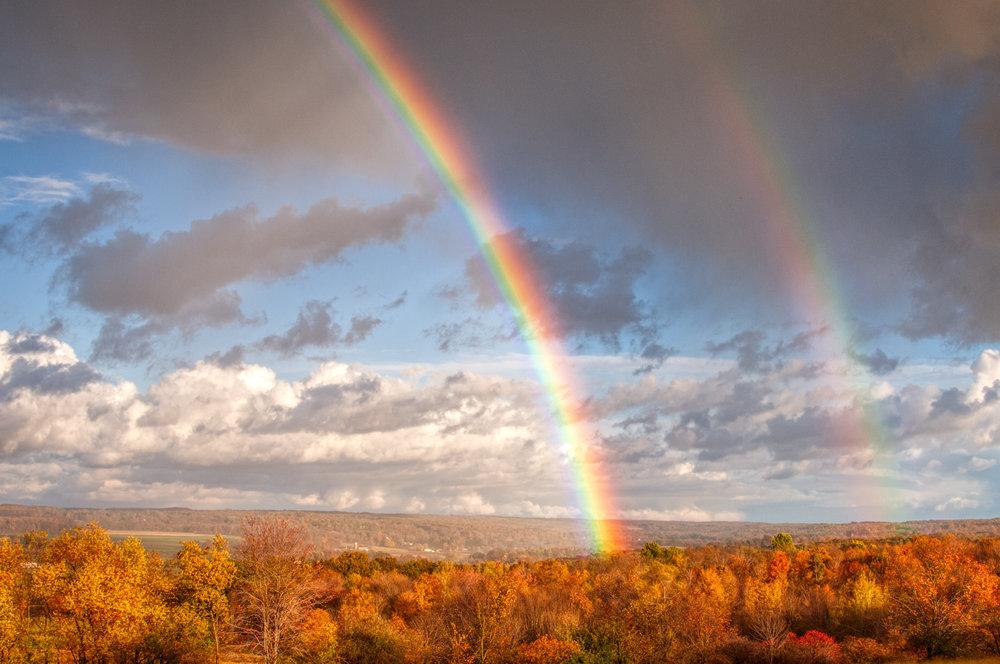 Venango Valley Rainbows-2.jpg
