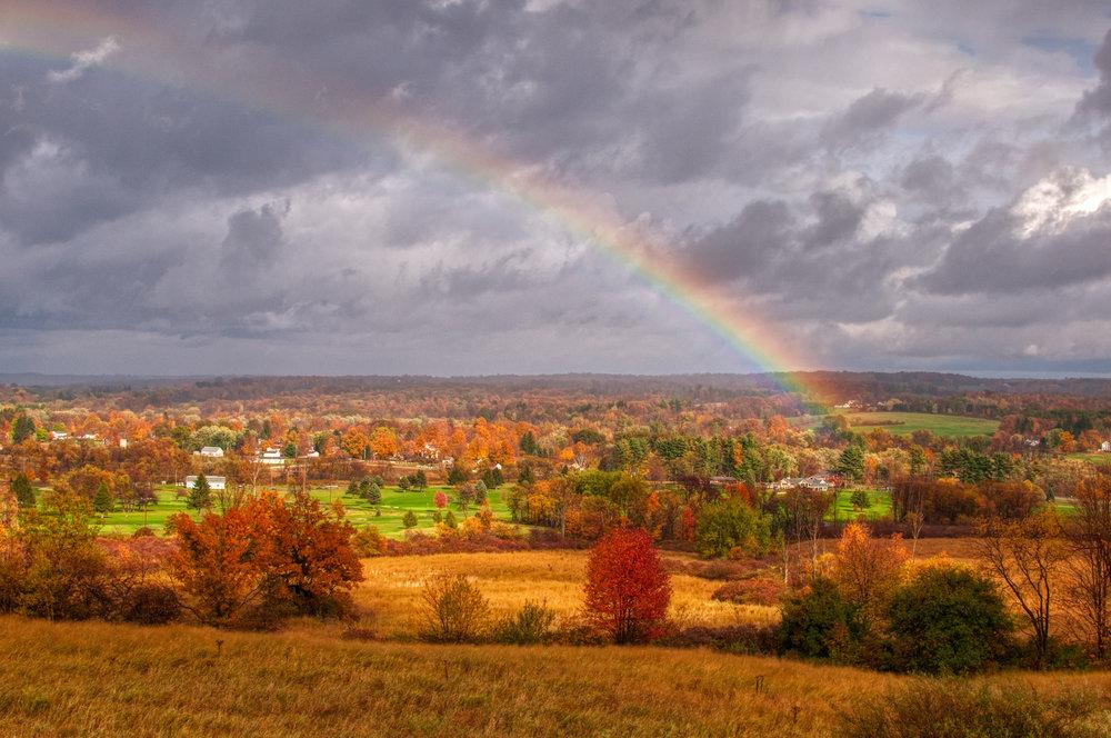 Venango Valley Rainbows-1.jpg