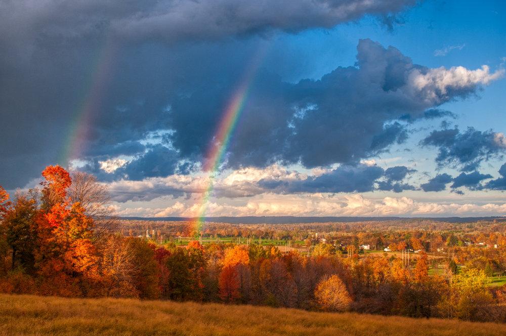 Venango Valley Rainbows-3.jpg