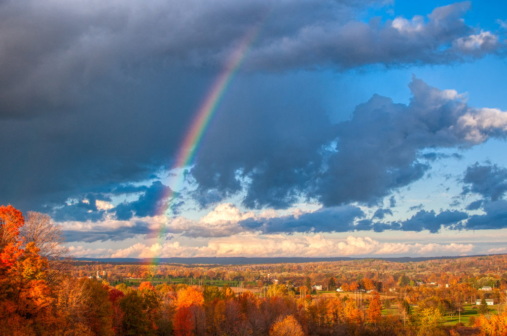 Venango Valley Rainbows-4.jpg