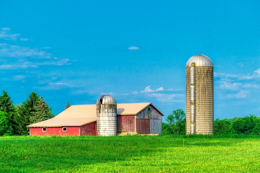 Pennsylvania Farm-1.jpg