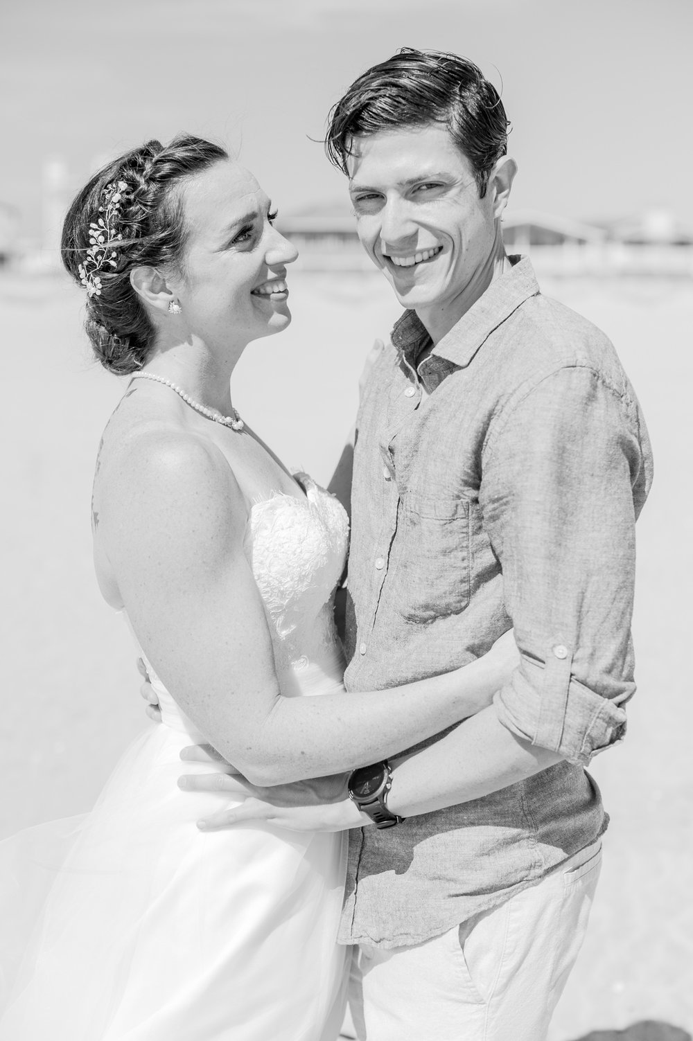 DannyBeth_Wedding-7.jpg