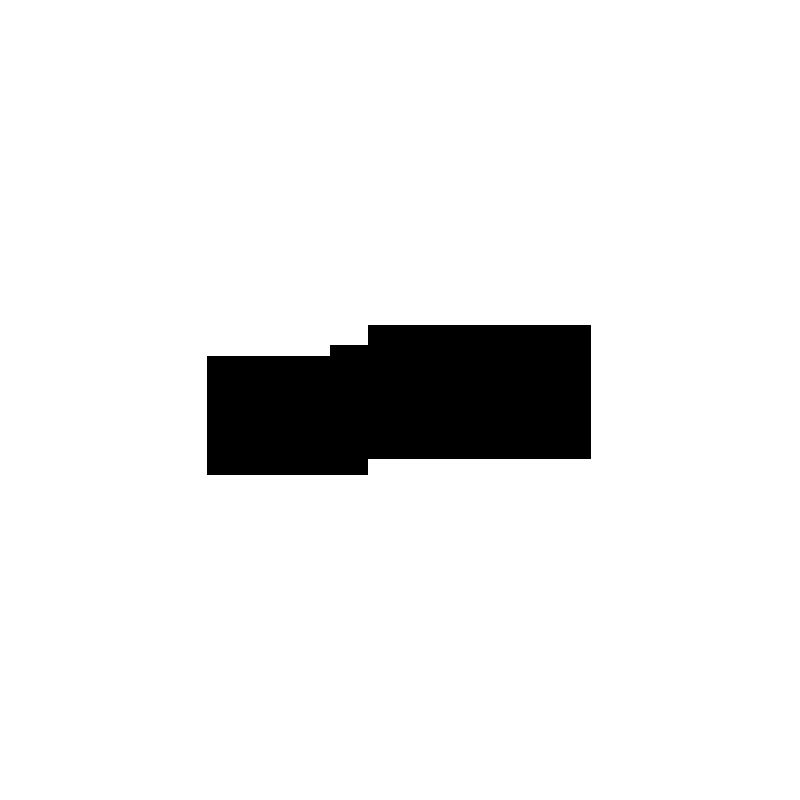 branding-02.png