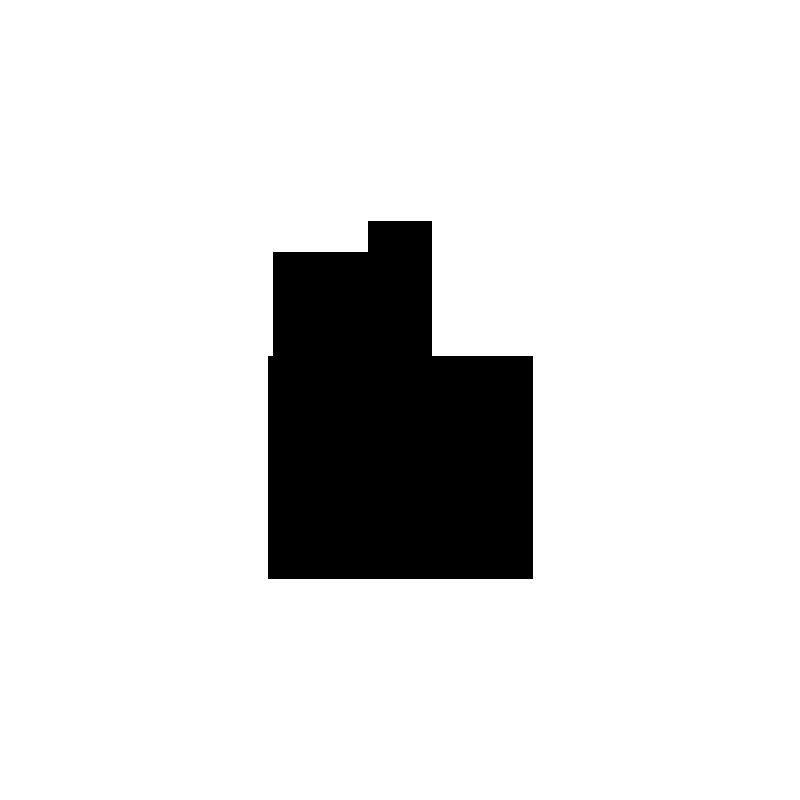 illus-02.png