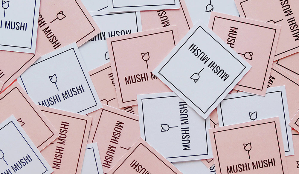 wb-mushimushi-9