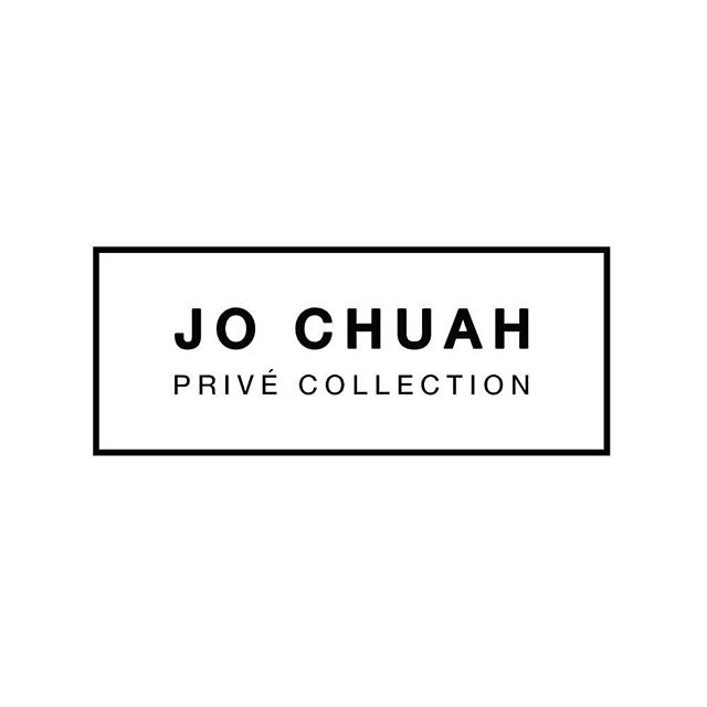 Identity design for Jo Chuah, a fashion brand that will be showcasing in the upcoming Penang Fashion Week 2018. -- #whitebones #branding #fashion #label #fashionweek #pgfw #graphics #design #monochrome #graphicdesign #logo #instalove #typography #minimalism #designdaily #inspiration #art #instadaily #artoftheday #instaart