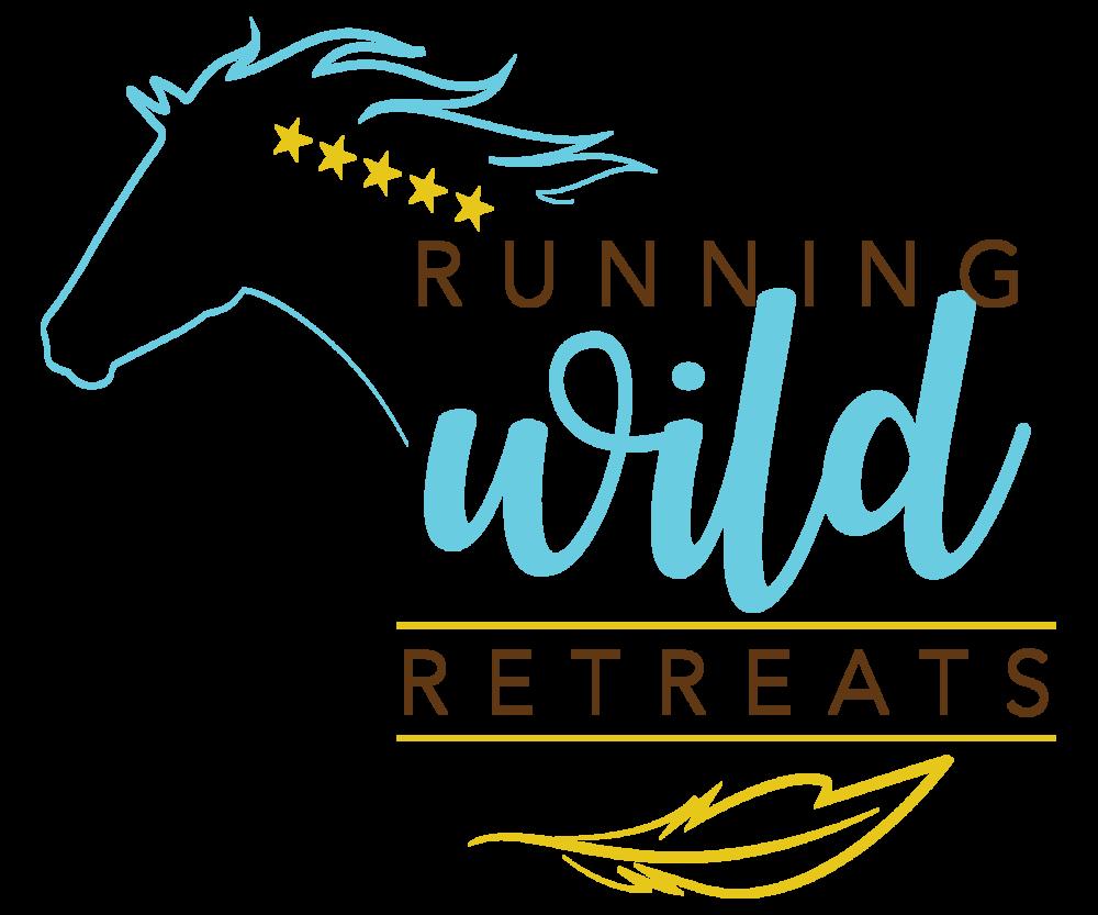 MustangMaddy_RWR_logo_FINAL.png