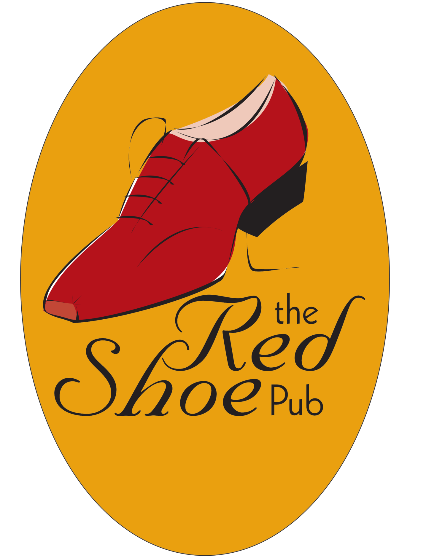 RED SHOE PUB