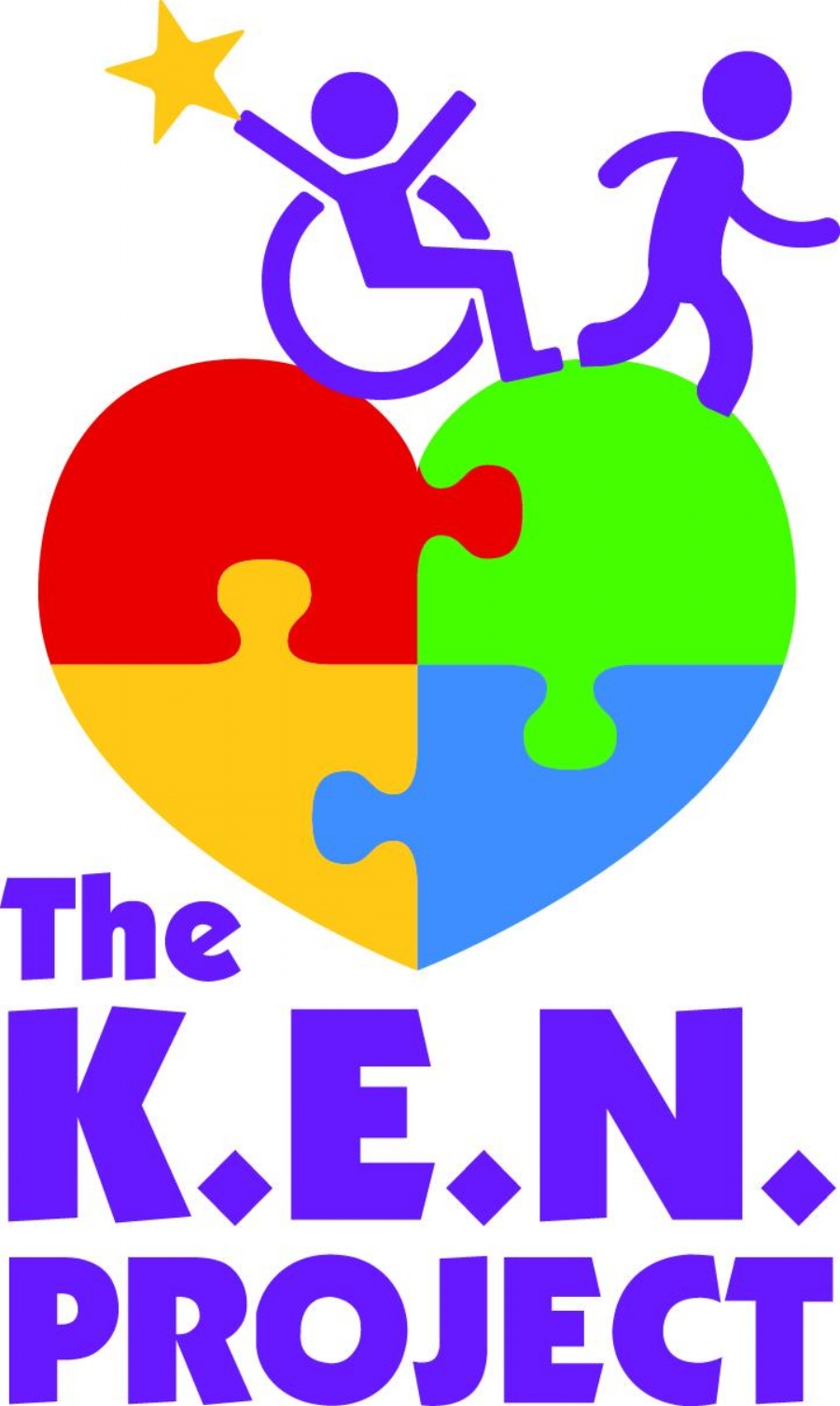 The K.E.N. Project