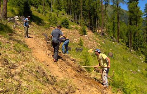 trail1.5502386.jpg