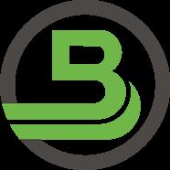 biciway-logo_icon.png